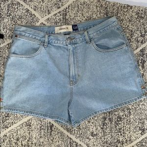 Classic for Gap Shorts